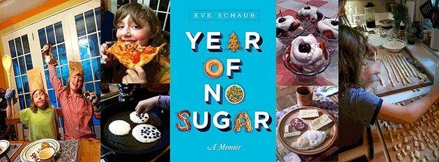 ¿Qué pasa si se deja de consumir azúcar durante un año? – RT