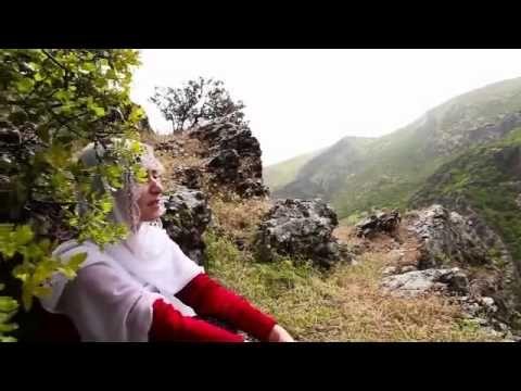 Haşim - Gulistan Tokdemir  ( Herım Kuda)
