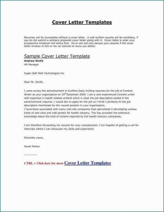 nurse assistant cover letter
