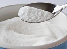 Como transformar açúcar comum em açúcar de confeiteiro
