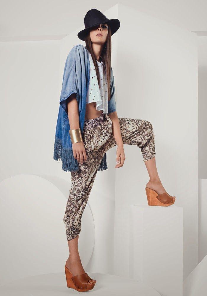 jeans bota campana studio f - Buscar con Google