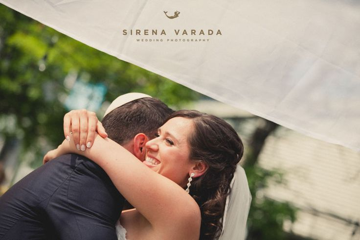 I do at Les Eclusiers par Apollo by Sirena Varada Montreal Wedding Photography.