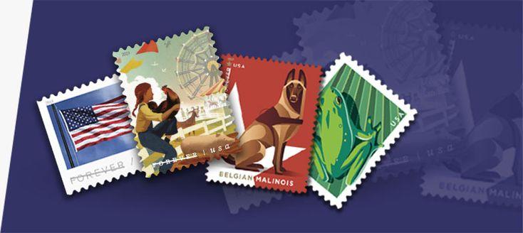 50+ Send a letter online royal mail trends