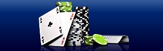 Affiliate marketing poker