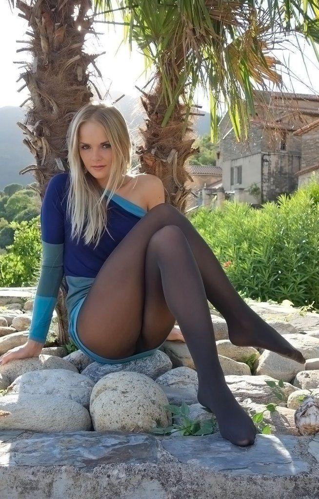 This amazing. pantyhose tights nylons that
