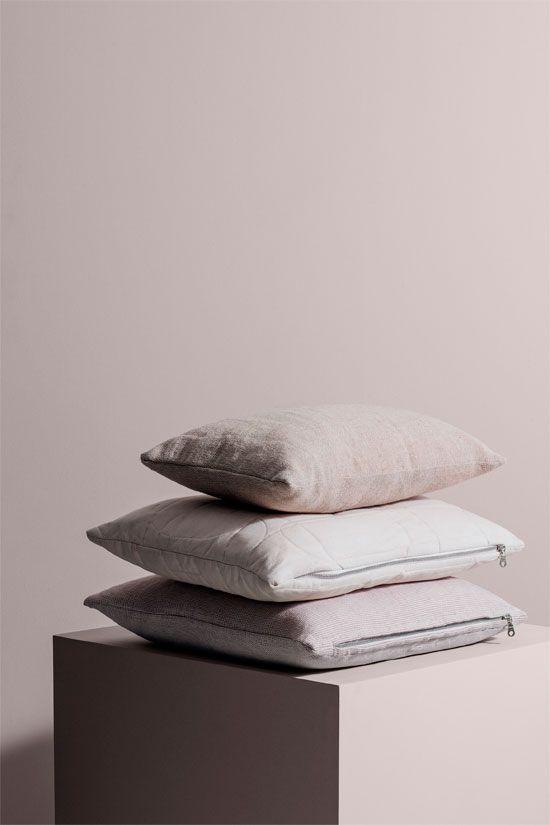 Nieuw: Blomus collectie 2018 - #interieur #badkamer #keuken #wonen #accessoires #home #interior #deco #bathroom #kitchen
