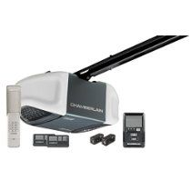 DEAL OF THE DAY - 24% off Chamberlain garage door opener - $179.99! - http://www.pinchingyourpennies.com/deal-of-the-day-24-off-chamberlain-garage-door-opener-179-99/ #Amazon, #Garagedooropener