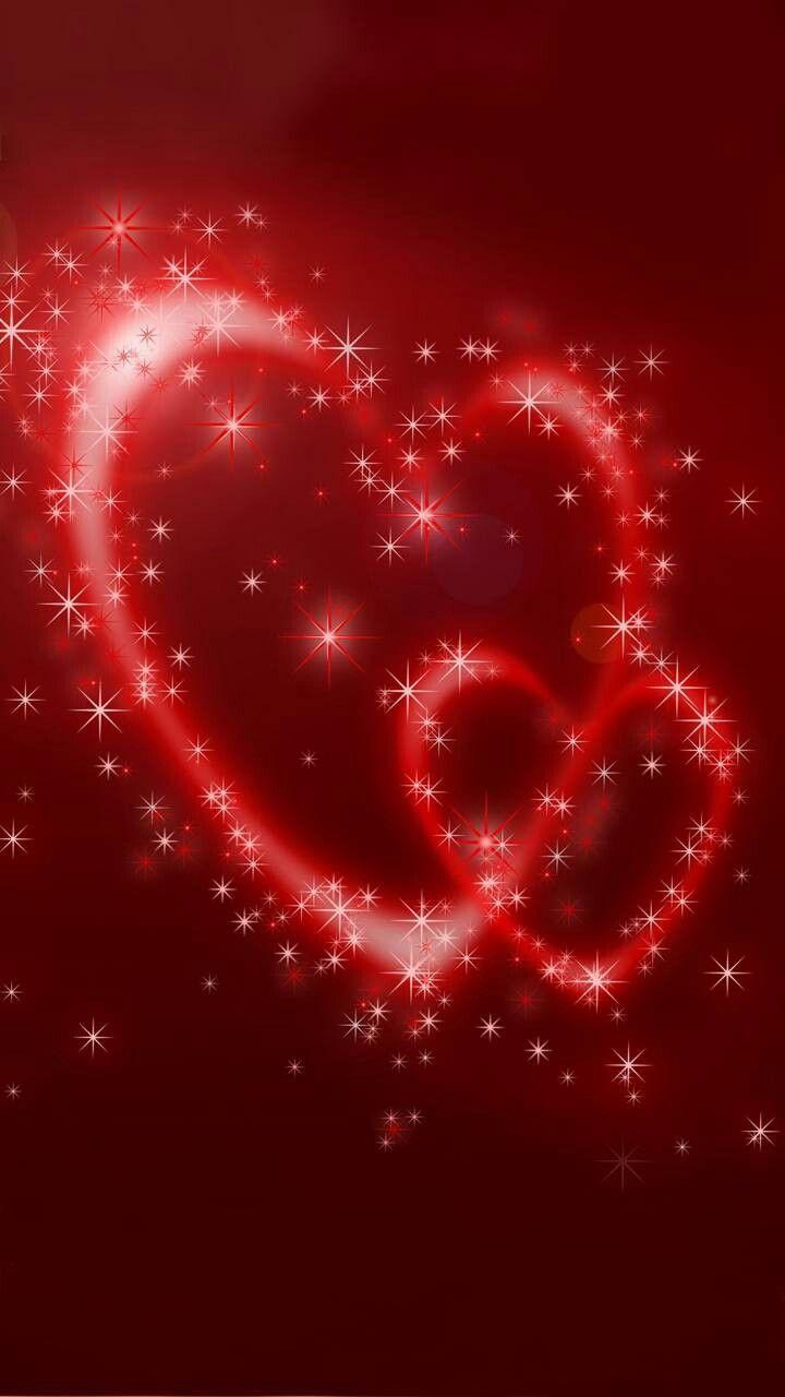 216 Best Heart Hugs Images On Pinterest