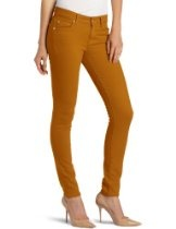 7 For All Mankind Women's Slim Illusion Skinny Jean
