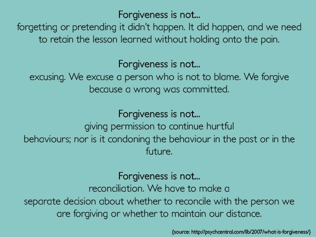 best forgive images forgiveness quotes forgive so many people think if you really forgive them you have to allow them back in your life not true