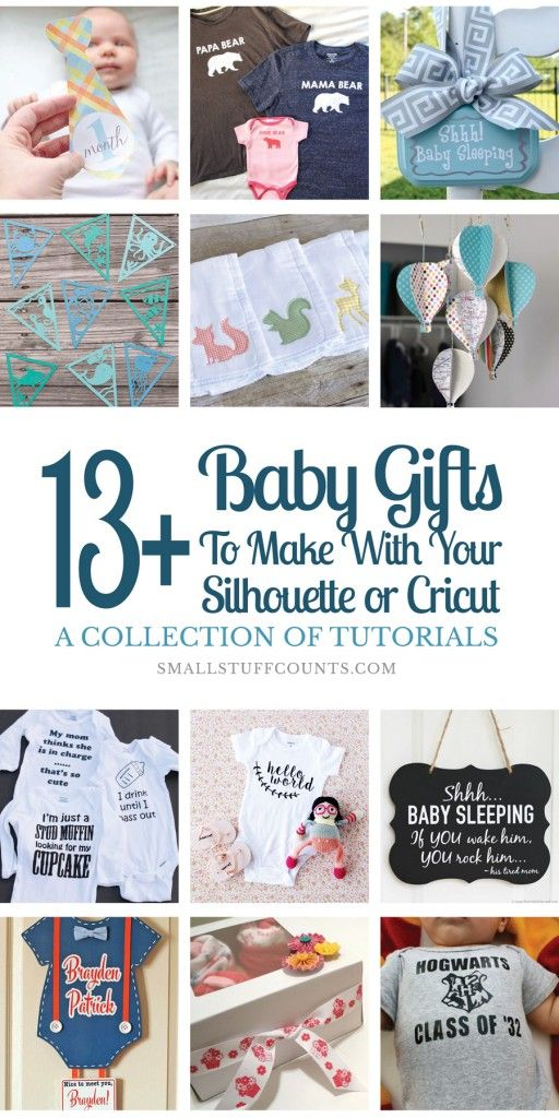 919 best silhouette for babies images on pinterest children baby sleeeping door hanger sign by 11 magnolia lane negle Gallery