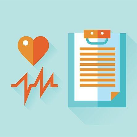 Heute zählt Hypertonie (Bluthochdruck) zu den größten Risiken der Zivilisation. Wer Bluthochdruck erkennen will, muss seine Blutdruckwerte protokollieren.