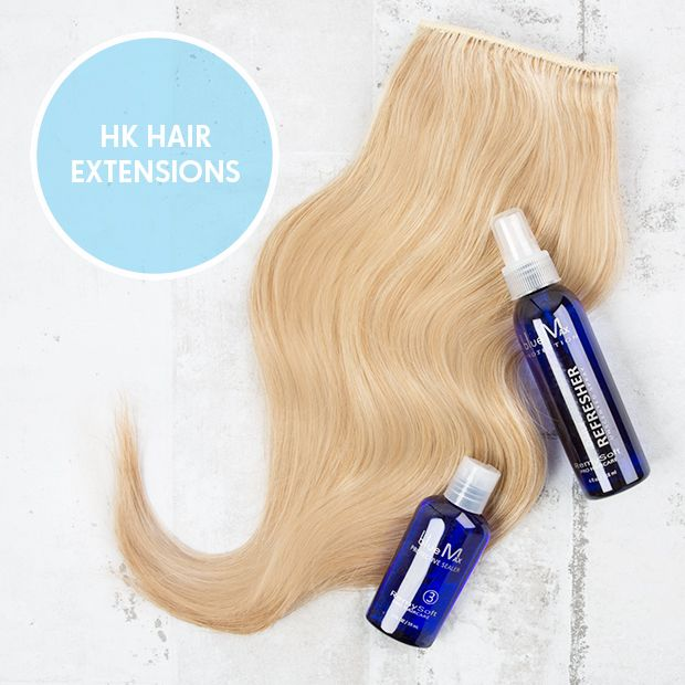 349 best hairhair extension ideas images on pinterest hair 349 best hairhair extension ideas images on pinterest hair extensions hairstyles and extension ideas pmusecretfo Image collections