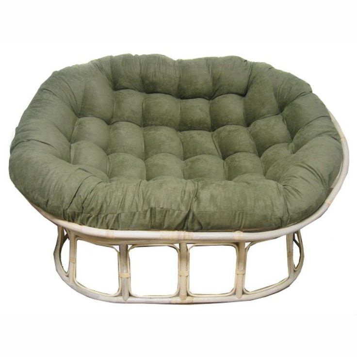 25 best ideas about papasan cushion on pinterest Papasan cushion cover