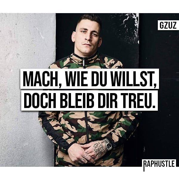 20 Deutschrap Zitate Conn3ctor Gzuz Deutschrap Zitate Gzuz Zitate Rap Zitate Deutsch
