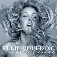 Ellie Goulding - Love Me Like You Do Remix By DJ Disko Lips© by DJ Disko Lips on SoundCloud