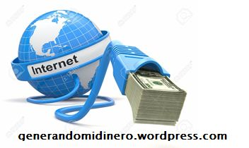 para Latinoamerica trabajar desde casa, Se puede realmente ganar dinero por Internet dedicando algunos minuto diarios haciendo clics en paginas de publicidad como Neobux, buxvertise, Clixsense,