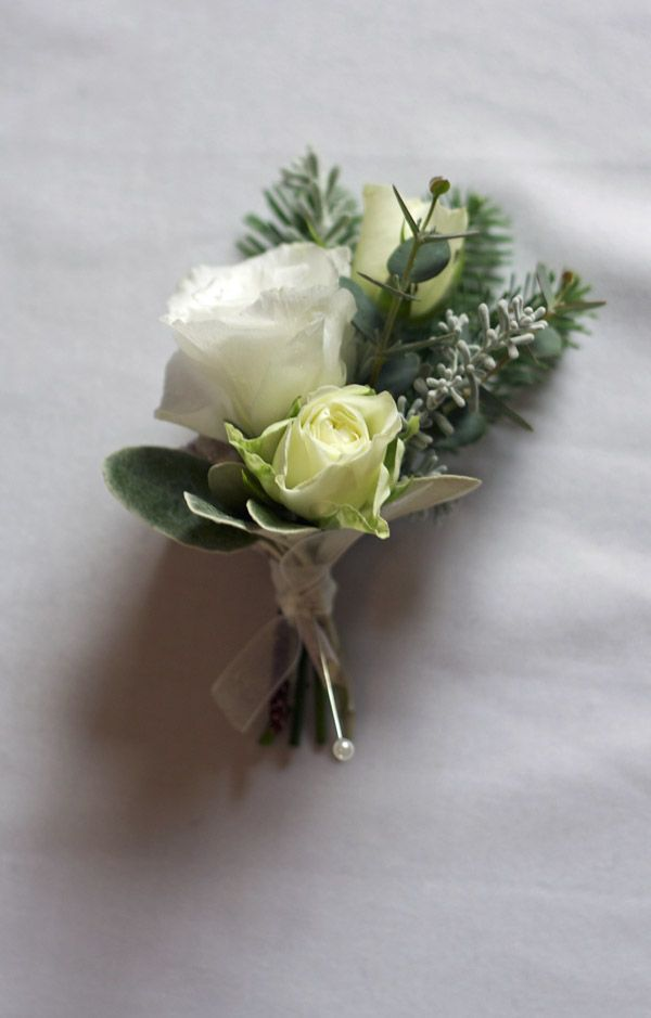Google Image Result for http://www.rockmywedding.co.uk/wp-content/uploads/2011/03/Boutonnier2.jpg
