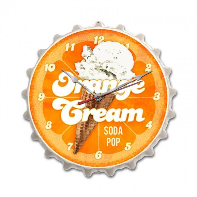 This Item Is Unavailable Metal Clock Clock Cool Clocks