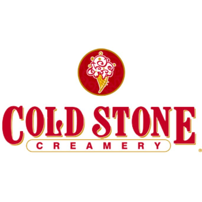 I'm learning all about Cold Stone  Creamery at @Influenster! @ColdStone