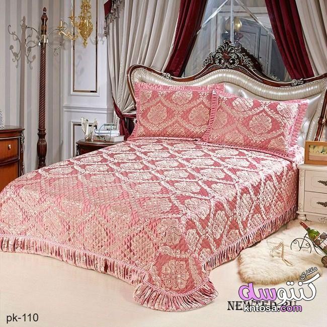 مفارش قطيفة للعرائس مفارش سرير قطيفة المجد مفرش سرير2019 مفارش سرير للعروسة روعه Kntosa Com 24 18 154 Home Decor Furniture Bed