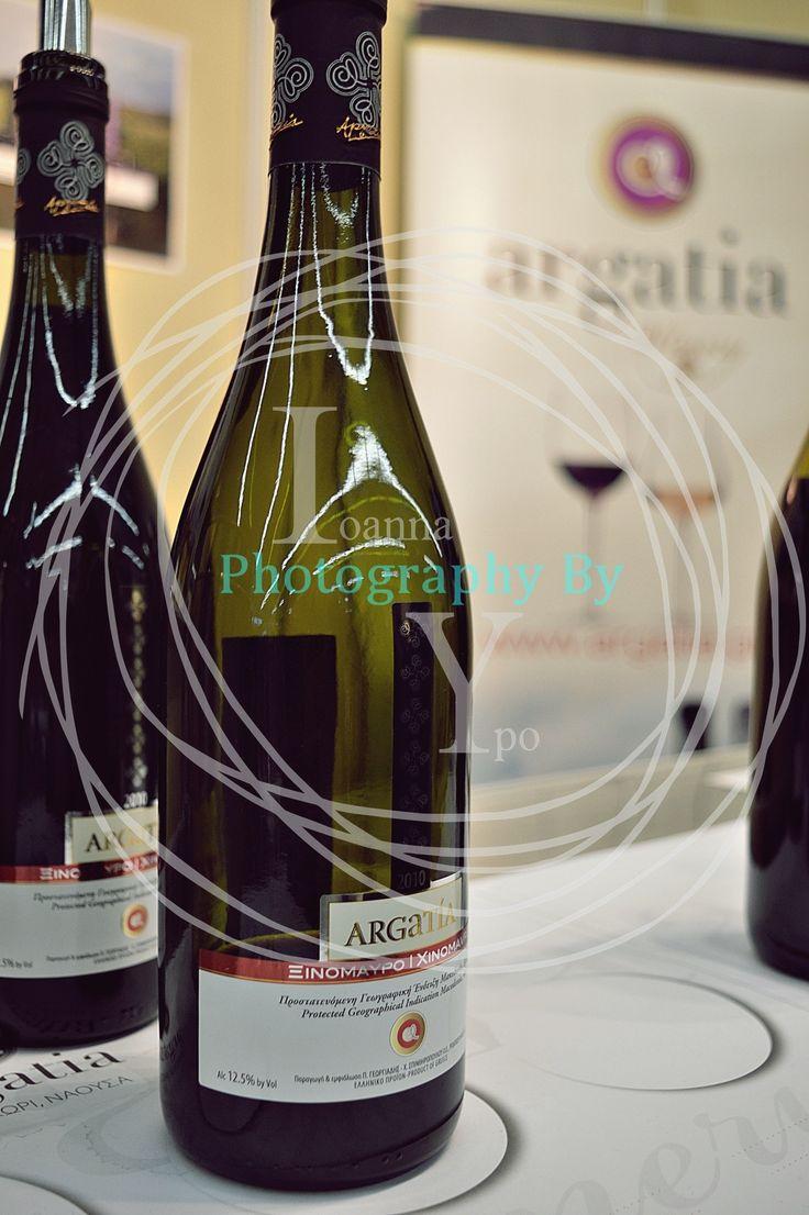 ARGATIA WINE - FOLLOW MY FACEBOOK PAGE https://www.facebook.com/Ioanna-S-YPO-photography-115100415221540/