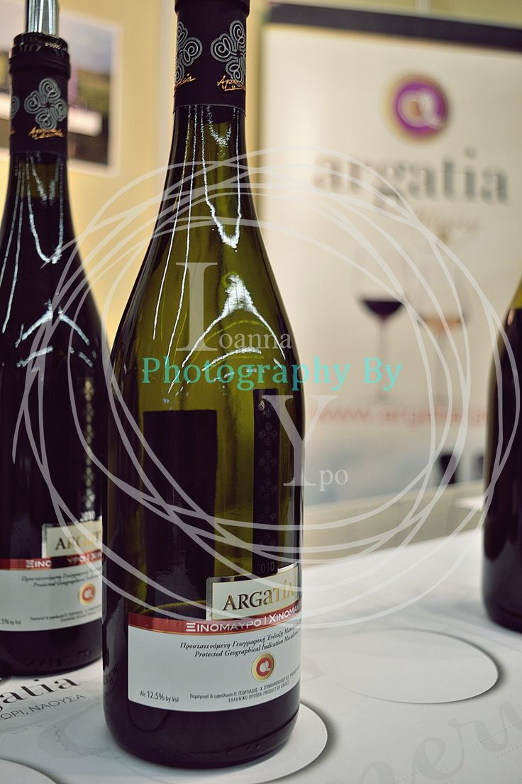 ARGATIA WINE - FOLLOW MY FACEBOOK PAGE https://www.facebook.com/Ioanna-S-YPO-photography-115100415221540/