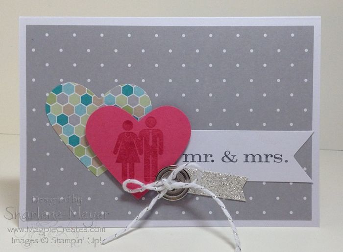 156 best wedding anniversary wishes images on pinterest card