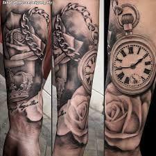 Resultado de imagen para tattoos en el antebrazo hombre                                                                                                                                                      Más