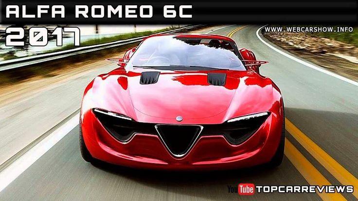 Alfa Romeo 6C 2018 Test Drive   Drifting   Drag and Jumping Test - Alfa Romeo 6C 2018 Test Drive   Drifting   Drag and Jumping Test -- alfa romeo 6c 2017 alfa romeo 6c 2018 alfa romeo 6c price alfa romeo 6c 1933 alfa romeo 6c for sale alfa romeo 6c 3000 alfa romeo 6c 1946 alfa romeo 6c 2500 alfa romeo 6c release date alfa romeo 6c concept alfa romeo 4c alfa romeo 8c alfa romeo 4c price alfa romeo 6c 2019 alfa romeo 6c specs new alfa romeo 6c alfa romeo 6c 2500 ss 1946 alfa romeo 6c 2500 for…