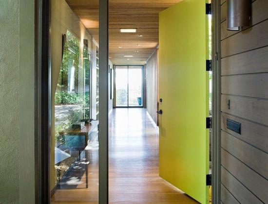 M s de 1000 im genes sobre puertas originales en pinterest for Puertas originales