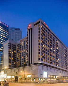 For exciting #last #minute #hotel deals on your stay at SHERATON HONG KONG HOTEL AND TOWERS, Hong Kong, Hong Kong, visit www.TBeds.com now.