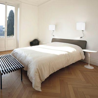 L'illuminazione architetturale per hotel è una delle nuove soluzioni usate dai professionisti del settore per rendere ancora più belle le facciate esterne e gli interni degli alberghi.