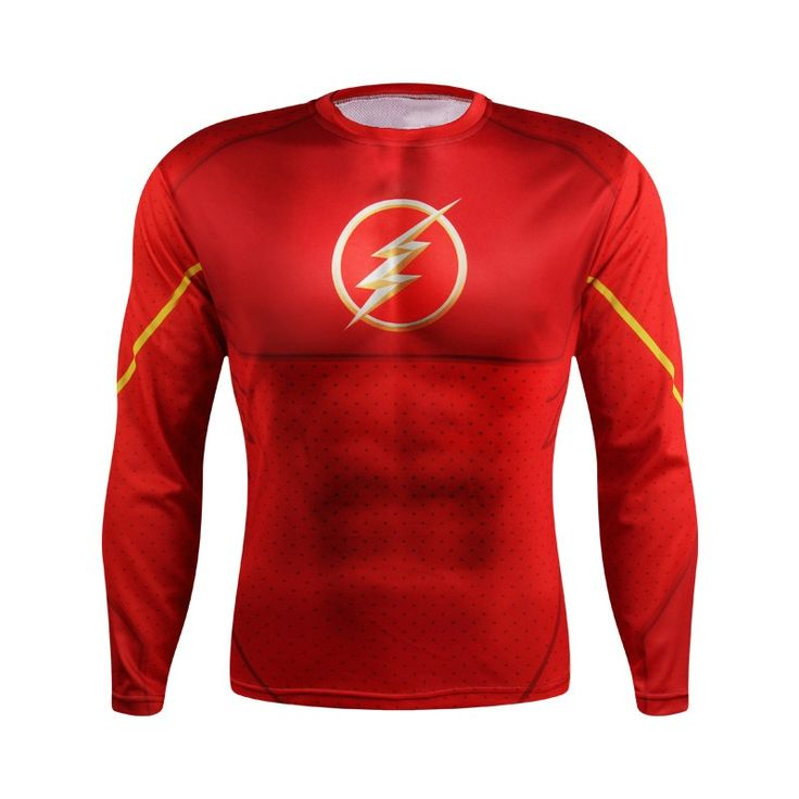 Marvel Long Sleeve T-Shirtt //Price: $24.95 & FREE Shipping //