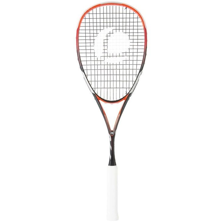 Check out our New Product  SR 990 Squash racket COD INTENSIVE squash players looking for power and accuracy.The ARTENGO SR 990 squash racket is made out of high modulus carbon fibre with multifilament stringing and a Top Absorb grip to give the most demanding of players the power and accuracy they need.  ₹4,949