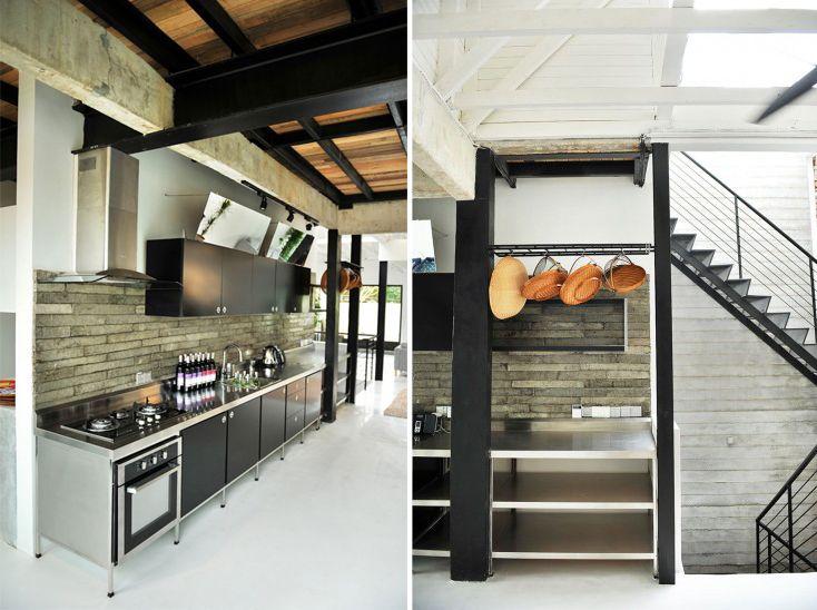 55 best SMEG Udden images on Pinterest Kitchens, Small kitchens