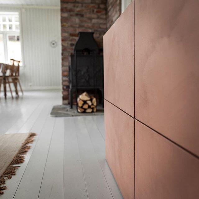 K a l k m a l i n g 👌🏻 #tvbenk #bestå #ikea #stue #livingroom #detaljfiksert