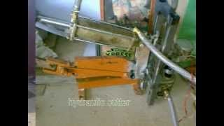 Mechanical Engineering Projects Topics for students low cost 2015 2016 waptubes