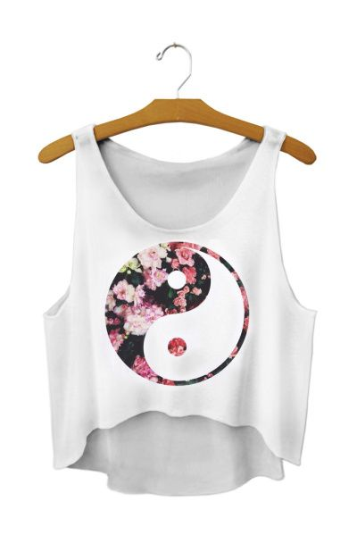 El nuevo venir 2015 Summer mujeres del estilo T shirt Hakuna Matata imprimir T shirt Casual recortada Top F1037 en Camisetas de Moda y Complementos Mujer en AliExpress.com | Alibaba Group