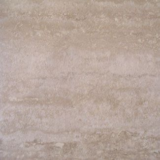 Travertine Noce filled.jpg