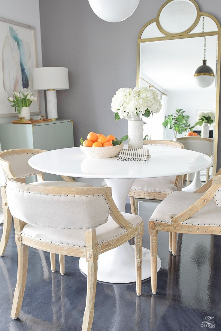 best decor home tours images on pinterest bar stools kitchen
