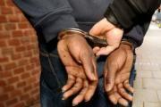 Криминальные сводки: Черная магия и белые лопухи