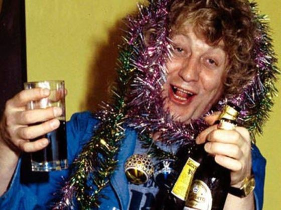 Christmas Vibes...     #merrychristmas #slade #noddyholder #70s  #seasonsgreetings     #cumbria #lakedistrict #wintervibes #lifestyle #onlineboutique #thenorthernfellsclothingcompany #thenorthernfellsclothingco #tnfcc_showroom