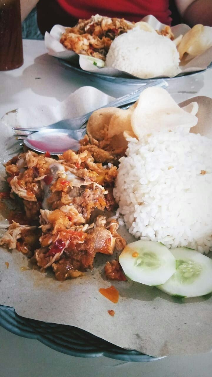 Pin Oleh Xambrrgrcesss Di Kuliner Makanan Dan Minuman Fotografi Makanan Resep Makanan Pembuka