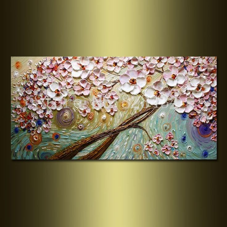 Cheap painting mountain, Buy Quality pictures of oil paintings directly from China paintings pictures Suppliers: 100% hand-painted art abstract oil painting vertical version the modern home on the canvas decoration wall picturesUSD 3
