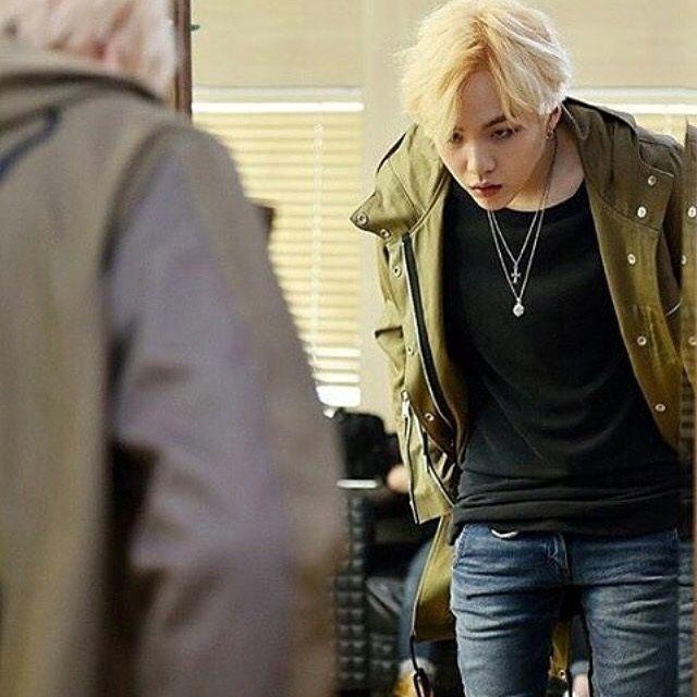 Titel  sagt alles!  Rap Monster  Jin Jhope  Jimin V Suga  Jungkook #zufällig # Zufällig # amreading # books # wattpad