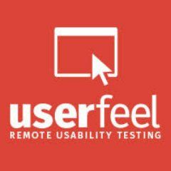 UserFeel.com is an offspring of Netstudio.gr, a marketing-focused web designing company with three Google certifications as Website Optimizer Certified Partner, Google Analytics Certified Partner, and AdWords Certified Partner (actually, one of a few web designing companies worldwide with triple certification by Google). At UserFeel.com you get to choose from a large network of multilingual testers, … Continue reading Usability Tester →
