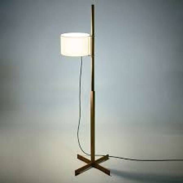 ikea floor lamp shade replacement