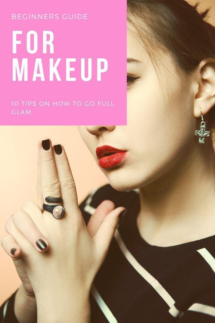 # Anfänger #Licht Make-up für Anfänger #Make-up #Natürlich #Tutorial Natürl…