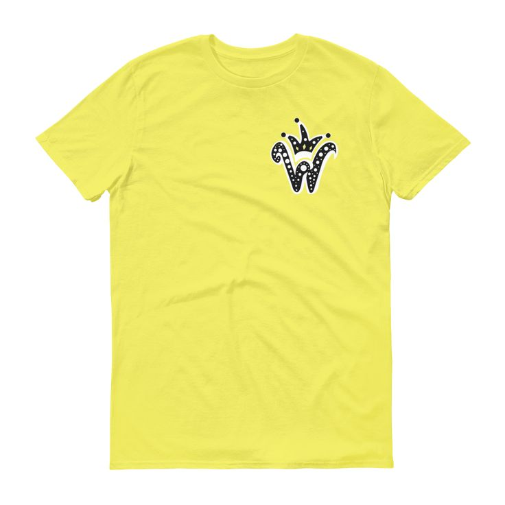Wise Kings Men's Tee